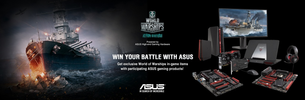 ASUS and World of Warships Exclusive Partnership.jpg